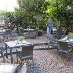 Photo de Hotel Erzgiesserei Europe
