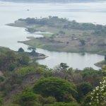 Foto de La Posada de Suchitlan