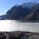 Photo of YHA Aoraki Mt Cook