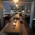 Photo of KOPPS Bar and Restaurant