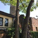 Foto de Relais & Chateaux Hotel Burg Schwarzenstein