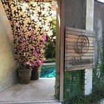 Photo of Dahana Restaurant