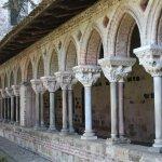 Photo of Abbaye Saint Pierre