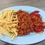 Photo of Oh My Kebab