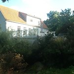 Aparthotel Boelshavn 9
