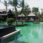 Photo de Mai Samui Resort & Spa