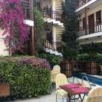 Photo of Karyatit Hotel