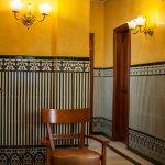 Foto di Hotel Baco