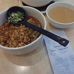 Zdjęcie Imperial Kitchen Tujungan Plaza