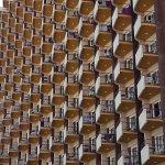 Foto de Hotel Rosamar