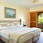 Palm Royale Cairns Foto