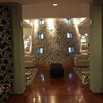 Photo of La Reserve Hotel Terme Centro Benessere