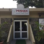 Photo of Mahek Restaurant