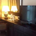 Photo de Village Hotel Albert Court by Far East Hospitality
