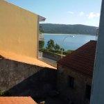 Photo of Hotel Langosteira