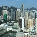 Photo de Best Western Hotel Causeway Bay
