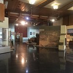 Photo of National Museum of History