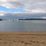 Photo de Copthorne Hotel & Resort Bay of Islands