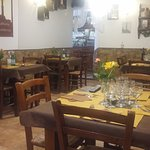Photo of Trattoria 'a Lanterna