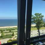 Photo of Strandhotel Ostseeblick