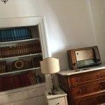 Photo of Bed & Breakfast a Casa di Giorgia