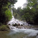 Photo of Mele Cascades