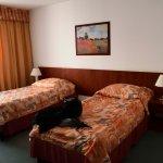 Photo of Gromada Hotel