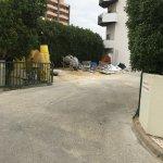 Under construction!!!