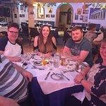 Constantia Cottage Restaurant