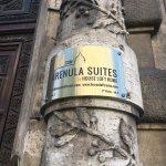 Arenula Suites Foto