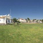 Pernera Beach Hotel Görüntüsü