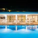 Photo of Hidalgo Suites