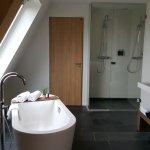 Photo of Van Heeckeren Hotel