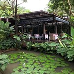 The Tubkaak Krabi Boutique Resort Foto