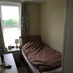 Foto de The Mountbatten Hotel