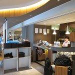 Foto de Super Hotel Kochi