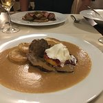 Fotografie: Jakub Restaurant