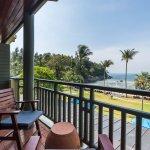 Premier Andaman Sea View