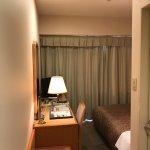 Photo of HOTEL MYSTAYS Matsuyama