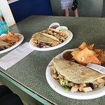 Photo of Tiki Tacos