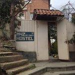 Photo of M42 Hostel