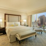 The Venetian Macao Resort Hotel Photo