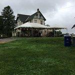 Penns Woods Winery Foto