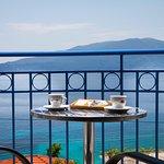 Photo of Olive Bay Hotel