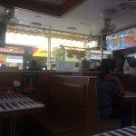 Al Hussain Restaurant Bangkok 1 06 Apr 17