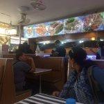 Al Hussain Restaurant Bangkok 3 06 Apr 17