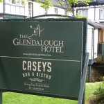 Photo of Glendalough Hotel