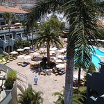Photo de Colon Guanahani - Adrian Hoteles