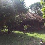 Barefoot Scuba Resort Foto