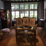 Sandton Grand Hotel Reylof Foto